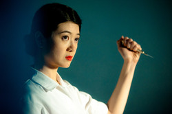 Shan production film shoot-130