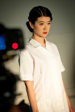 Shan production film shoot-135