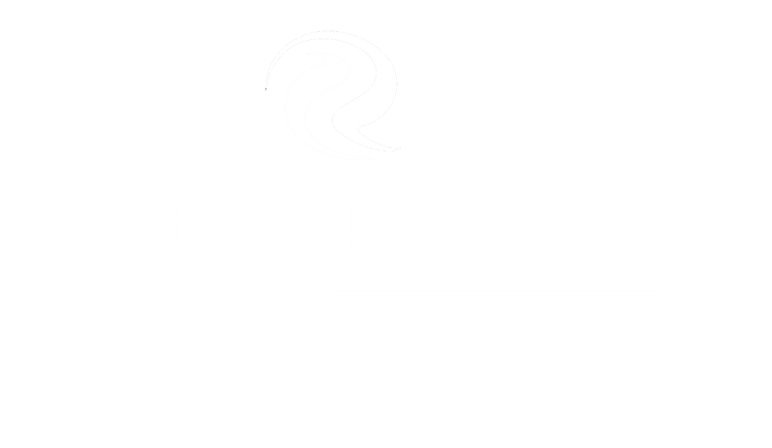 Thank-you-white-letters.png