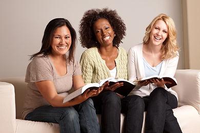 Women Ministry.jpg