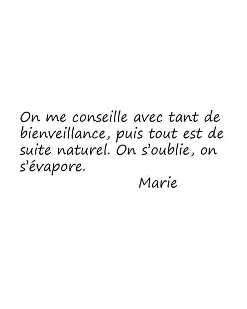 boudoir lyon portrait intime vincent_v_boudoir