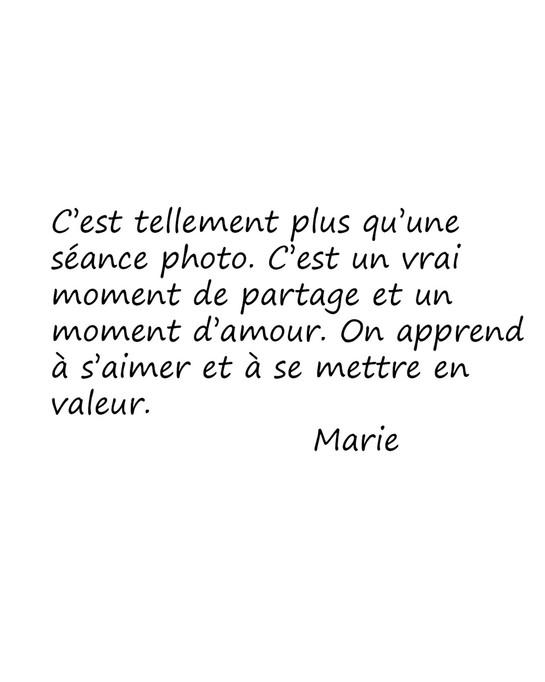 boudoir lyon portrait intime vincent_v_boudoirboudoir lyon portrait intime vincent_v_boudoir Photographe