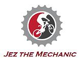 Jez The Mechanic