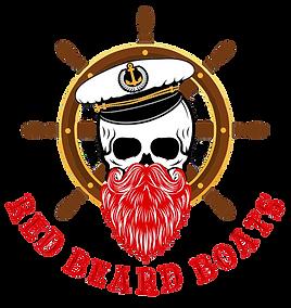 red beard boats logo.png