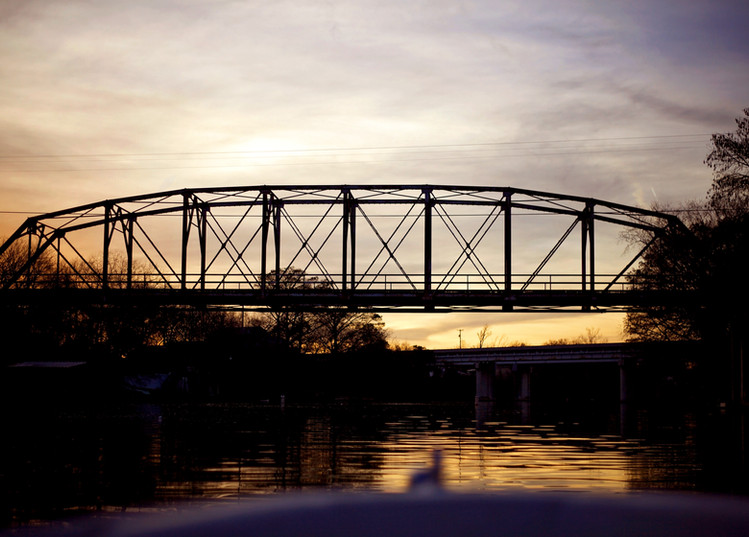 bridge pic.jpg