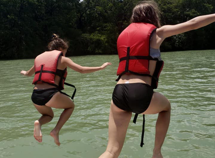 RBB Ski boat jumping.jpg