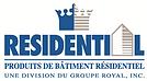Logo-Residentiel.png