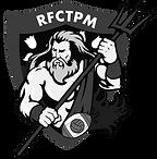 logo-rfctpm.png