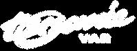 logo_T21_VAR.png