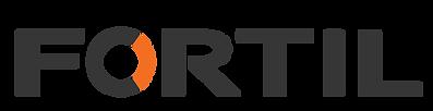 FORTIL_logo.png
