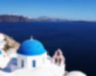 Santorini Oia ekskursijos | MANO KRETA