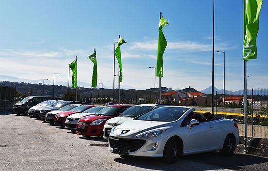 asmeninės ekskursijos Kretoje, nuomojami automobiliai Kretoje, automobilių nuoma Kretoje, autonuoma Kreta
