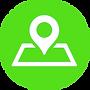 Atostogų planavimas Kretoje, maršrutai savarankiškoms kelionėms automobiliu Kretoje | MANO KRETA