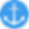 Εkskursijos ir kelionės laivais, katamaranais, keltais | MANO KRETA