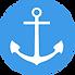 Ekskursijos katamaranais, laivais, keltais | MANO KRETA