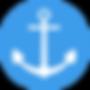 Santorinis - ekskursijos ir krizai | MANO KRETA