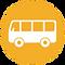 Ekskursijos autobusais | ΜΑΝΟ ΚRΕΤΑ