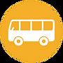 Ekskursijos autobusais Kretoje | MANO KRETA
