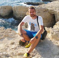 Asmeninės ekskursijos Kretoje, Santorinyje, Atėnuose, Graikijoje | MANO KRETA