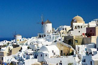 asmeninės ekskursijos Kretoje