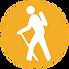 Žygiai pėsčiomis, asmeninės ekskursijos | MANO KRETA