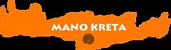 Mano-Kreta1.png