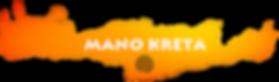 Asmeninės ekskursijos, autonuoma, automobilių nuoma, atostogų planavimas Kretoje ir Santorinyje | MANO KRETA
