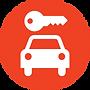Automobilių nuoma Kretoje ir Santorinyje, maršrutai savarankškoms kelionėms | MANO KRETA