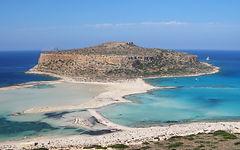 Atostogų planavimas Kretoje, maršrutai savarankiškoms kelionėms autombiliu | MANO KRETA