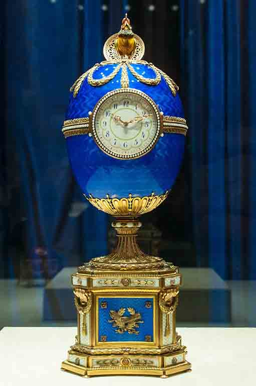 """<img src=""""st_petersburg_tours_faberge_museum.png"""" alt=""""st_petersburg_tours_faberge_museum"""">"""