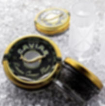 "<img src=""st_petersburg_tours_caviar_lunch.png"" alt=""st_petersburg_tours_caviar_lunch"">"