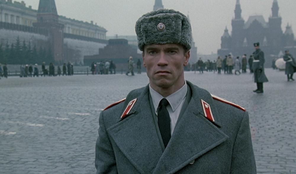 "<img src=""red_heat_movie.png"" alt=""russian_souvenir_ushanka_earflap_hat"">"