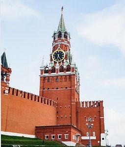 """<img src=""""st_petersburg_tours_shore_excursion.png"""" alt=""""st_petersburg_tours_moscow_tours_kremlin"""">"""