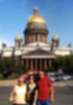"<img src=""st_petersburg_tours_shore_excursion.png"" alt=""st_petersburg_tours_st_isaac_cathedral"">"