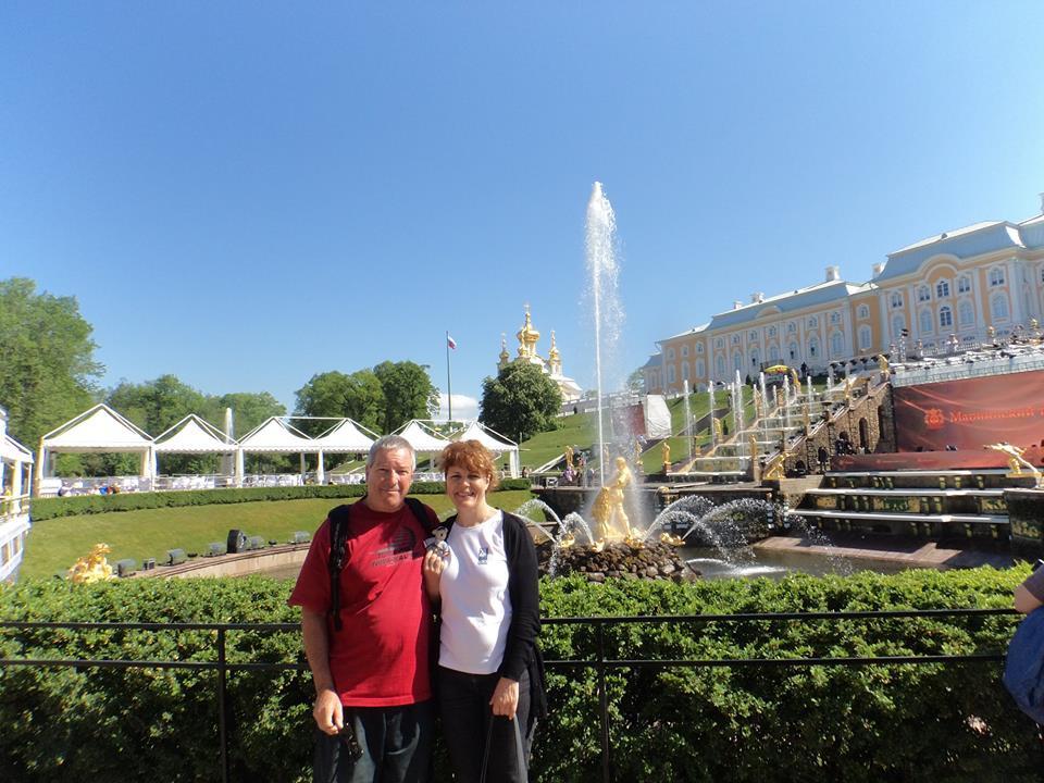 "<img src=""st_petersburg_tours_Peterhof.png"" alt=""st_petersburg_tours_Peterhof"">"