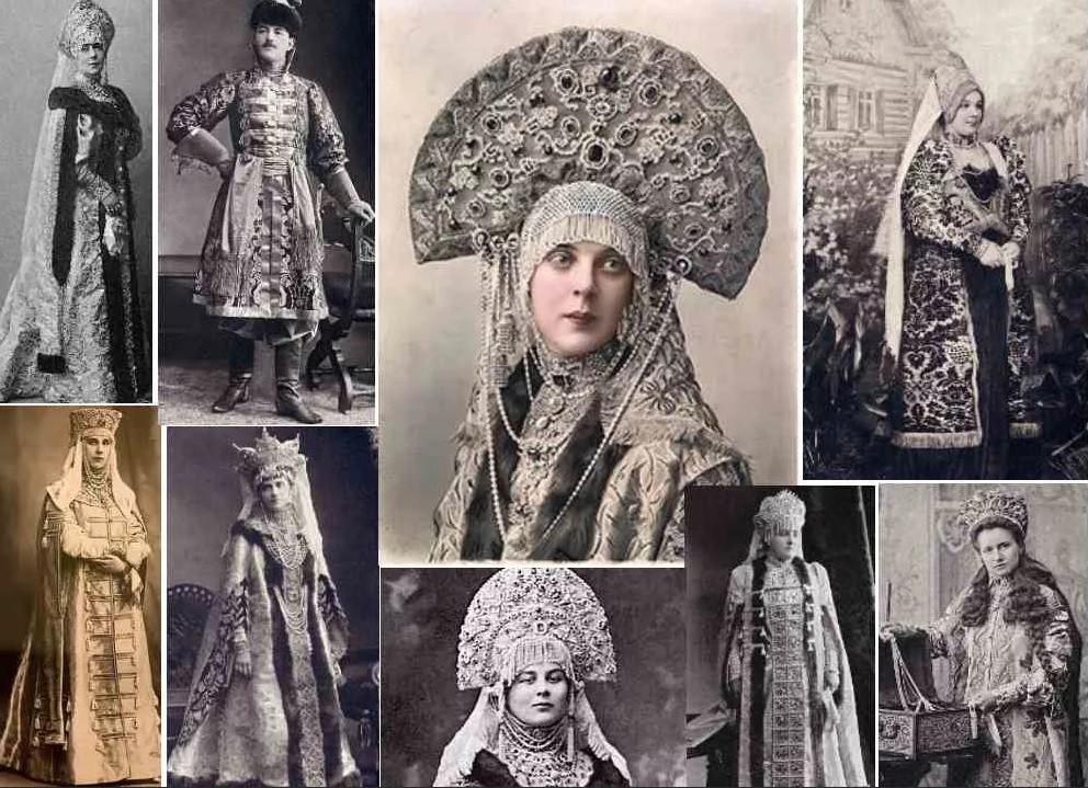 "<img src=""st_petersburg_russian_history.png"" alt=""russian_history_masquerade"">"