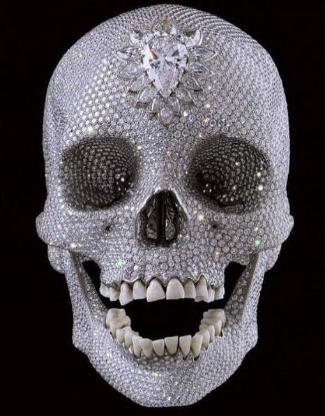 """<img src=""""diamond_skull.png"""" alt=""""skull_damien_hirst"""">"""