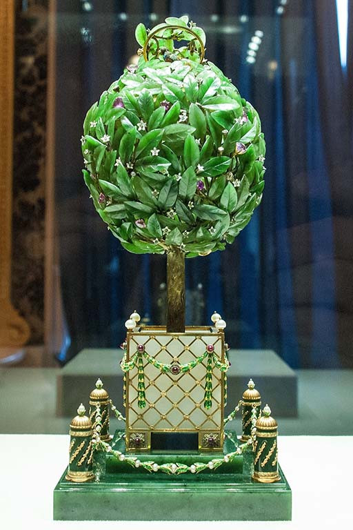 """<img src=""""st_petersburg_tours_faberge_museum.png"""" alt=""""st_petersburg_tours_faberge_museum_bay_tree_egg"""">"""