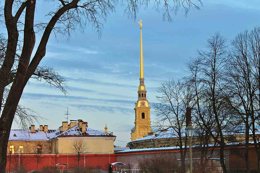 """<img src=""""st_petersburg_tours_peter_and_paul_fortress.png"""" alt=""""st_petersburg_tours_peter_and_paul_fortress"""">"""