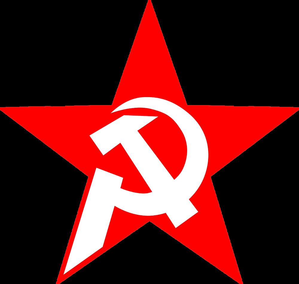 "<img src=""st_petersburg_history_communism.png"" alt=""st_petersburg_history_communism"">"