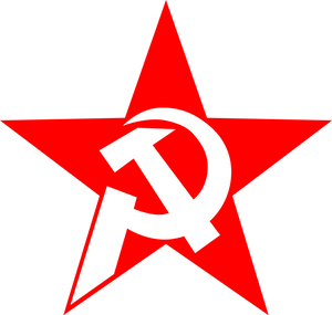 "<img src=""st_petersburg_history_communism.png"" alt=""st_petersburg_history_communism"">"