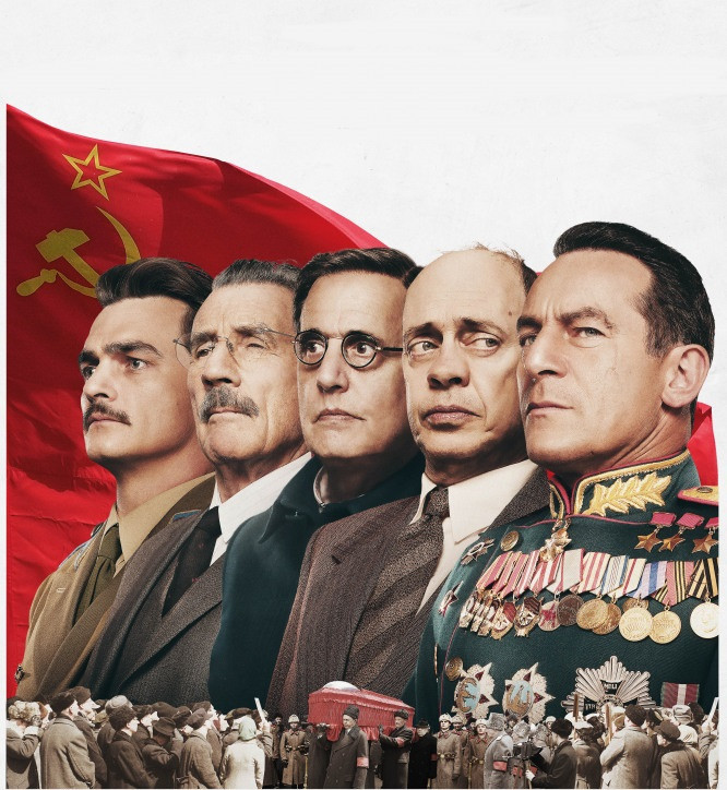 "<img src=""The_Death_of_Stalin_movie.png"" alt=""The_Death_of_Stalin_movie"">"