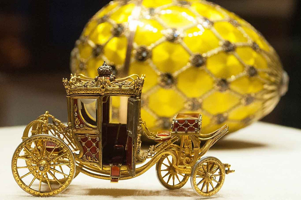 """<img src=""""st_petersburg_tours_faberge_museum.png"""" alt=""""st_petersburg_tours_faberge_museum_coronation_egg"""">"""