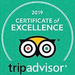 "<img src=""tripadvisor_logo.png"" alt=""muse_tours_certificate_of_excellence_tripadvisor"">"