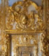 """<img src=""""st_petersburg_tours_shore_excursion.png"""" alt=""""st_petersburg_tours_catherine_palace"""">"""