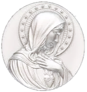 Blessed Mary Full of Grace