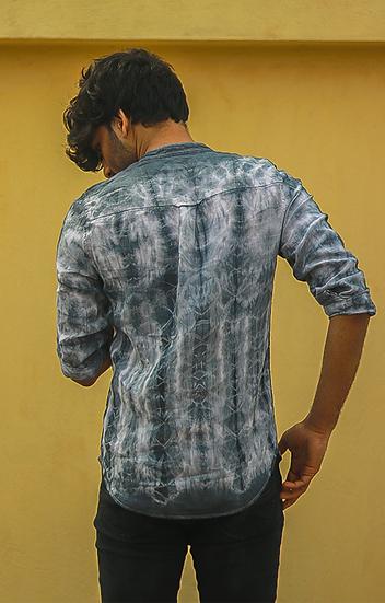 Yves | Shirt
