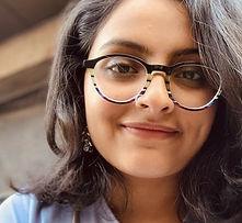 Aarushi Shukla, VP, C by Felicity Inc.