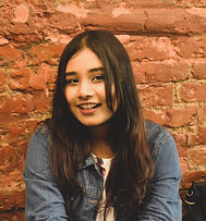 Shreya Mitra, VP, C by Felicity Inc.