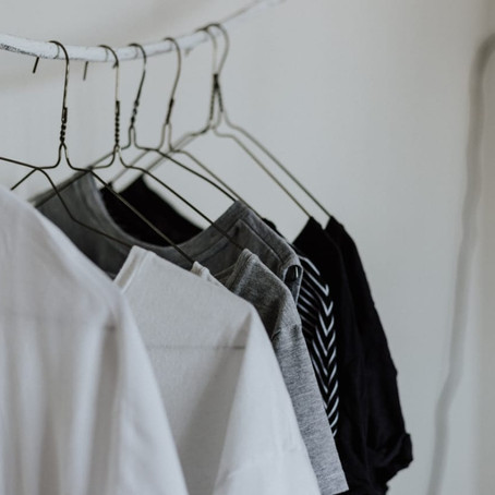 Ethical Closet on a Budget: A Guide